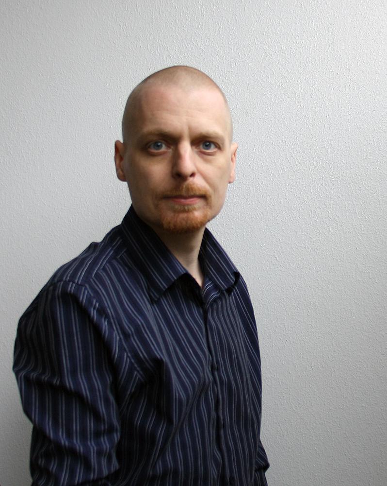 Janne Sivonen