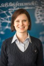 Milja Saarimaa toimii viestintäpäällikkönä Boco IP Oy:ssa.